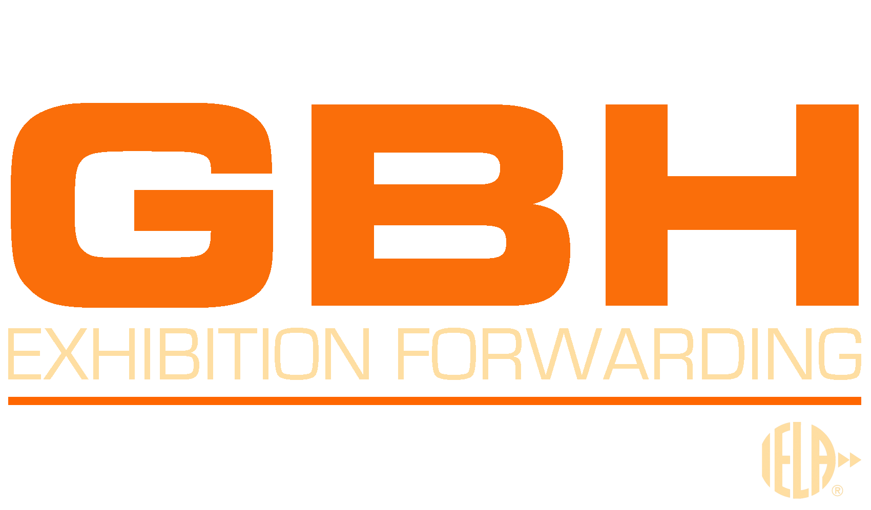 GBH Exhibition Forwarding Ltd